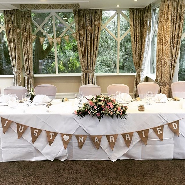 Wedding pianist for Crabwall manor weddings