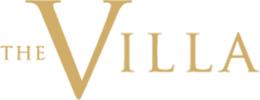 The Villa Group