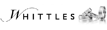 Whittles Jewellers